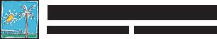 OBMA Logo.png