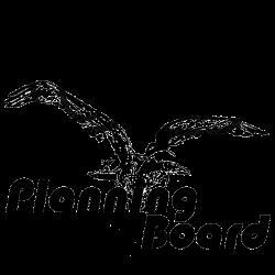 OB-logo-transparent-small.png