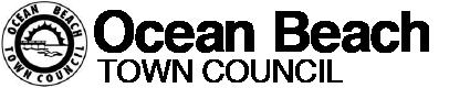 OBTC_logo.png
