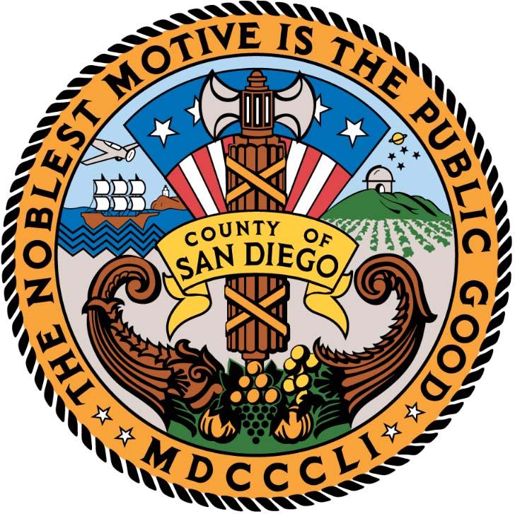 County-of-San-Diego-logo.jpg