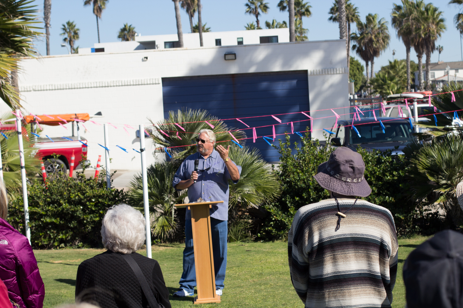 Veterans Day Event-6.jpg