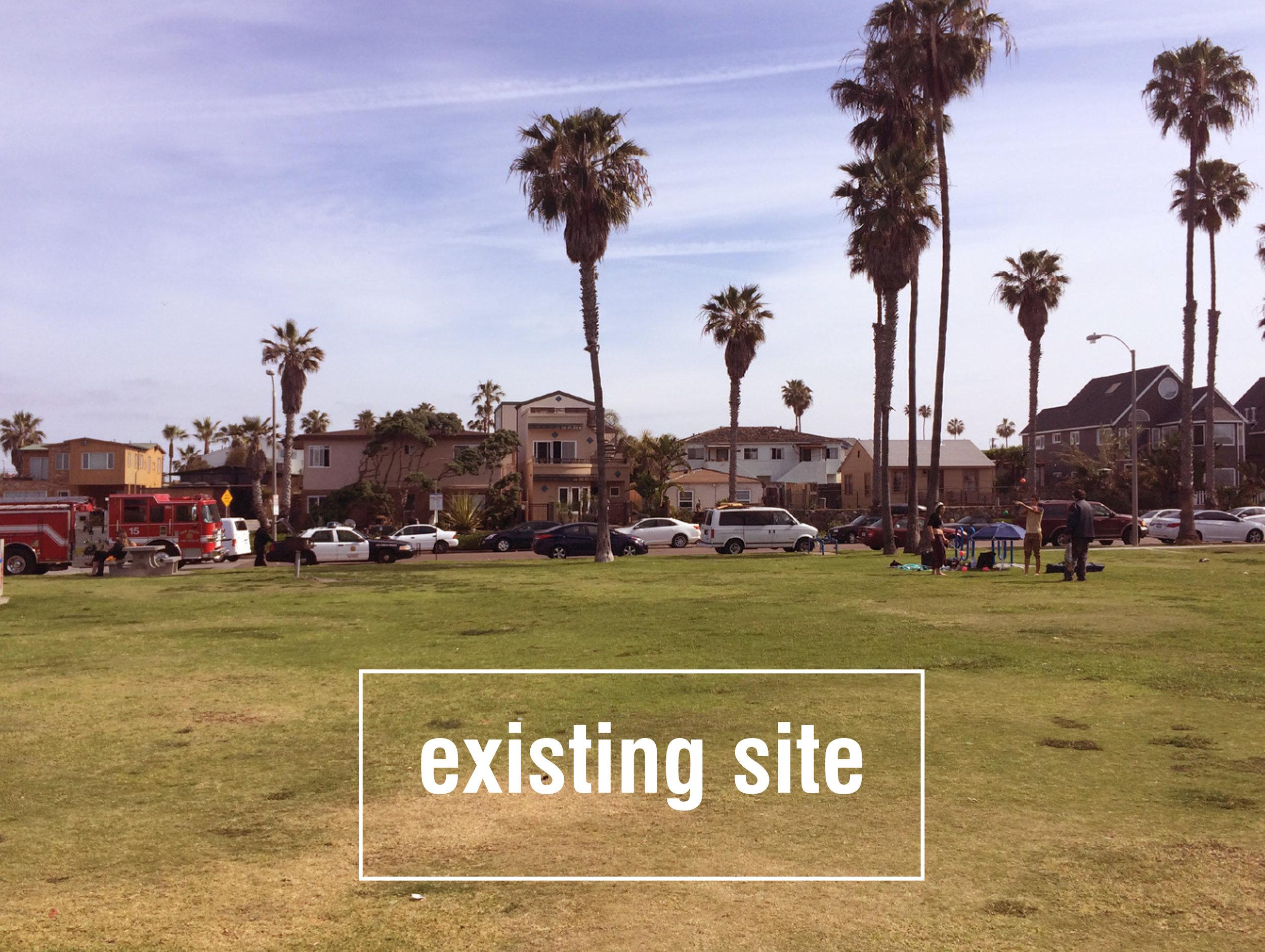 Saratoga Park Website Image.jpg