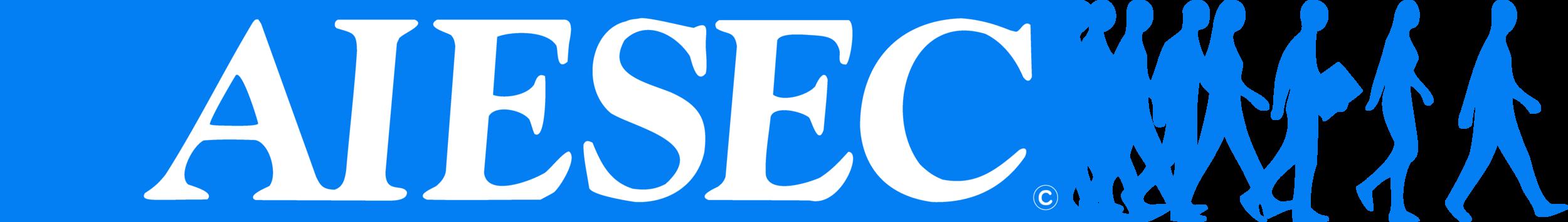 aiesec-logo-blue.png