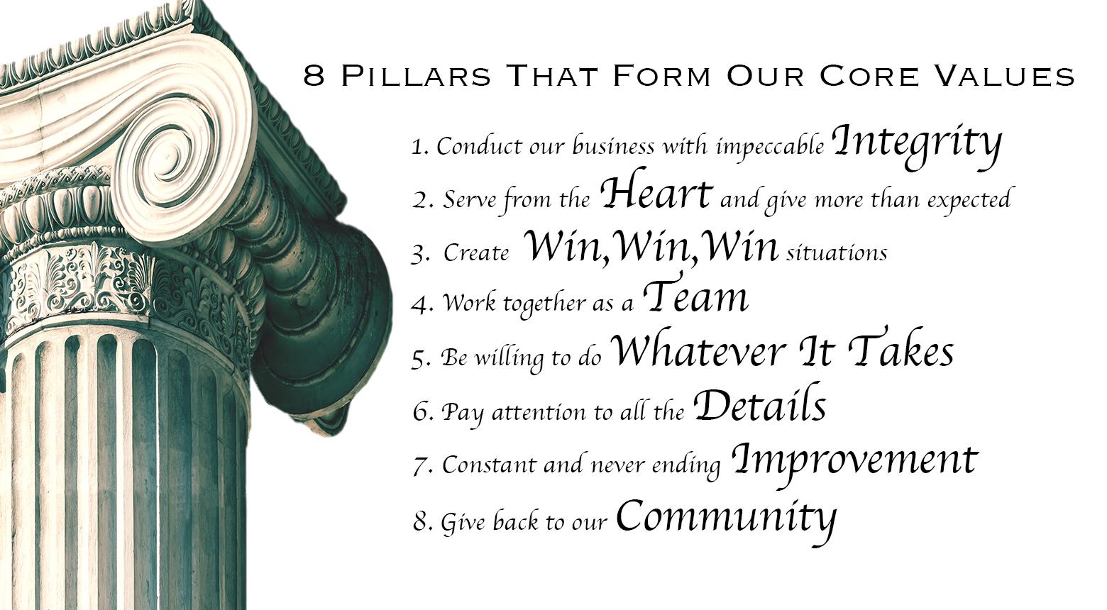 8 pillars.jpg