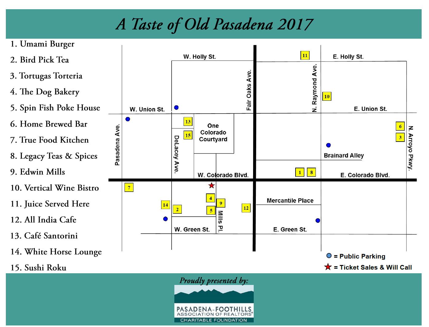 Taste of PAS Map.png