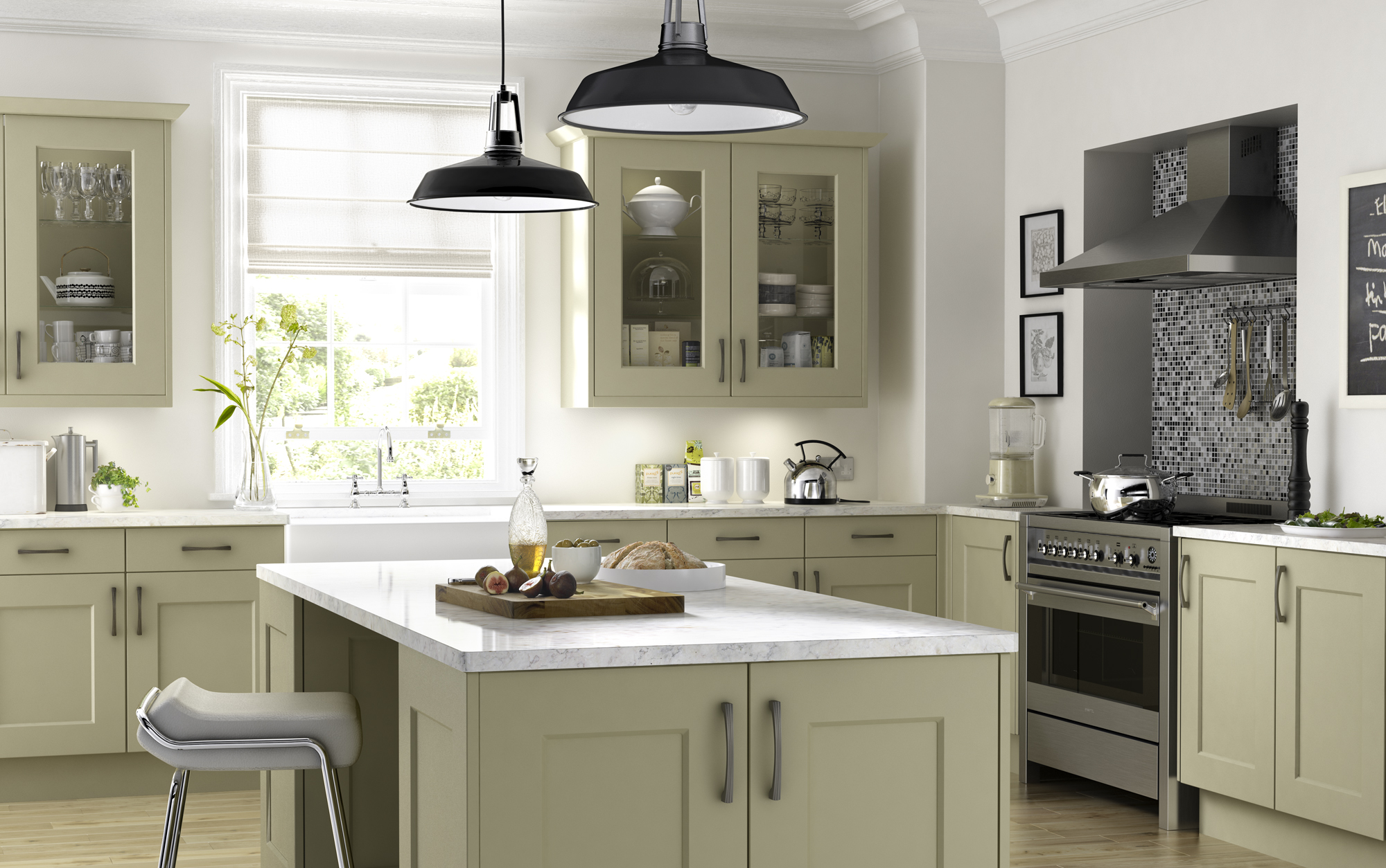 Kitchen Houzz.jpg