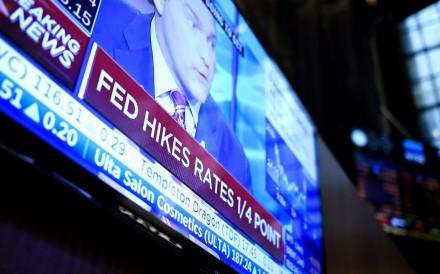 Fed Rate Hike.jpg