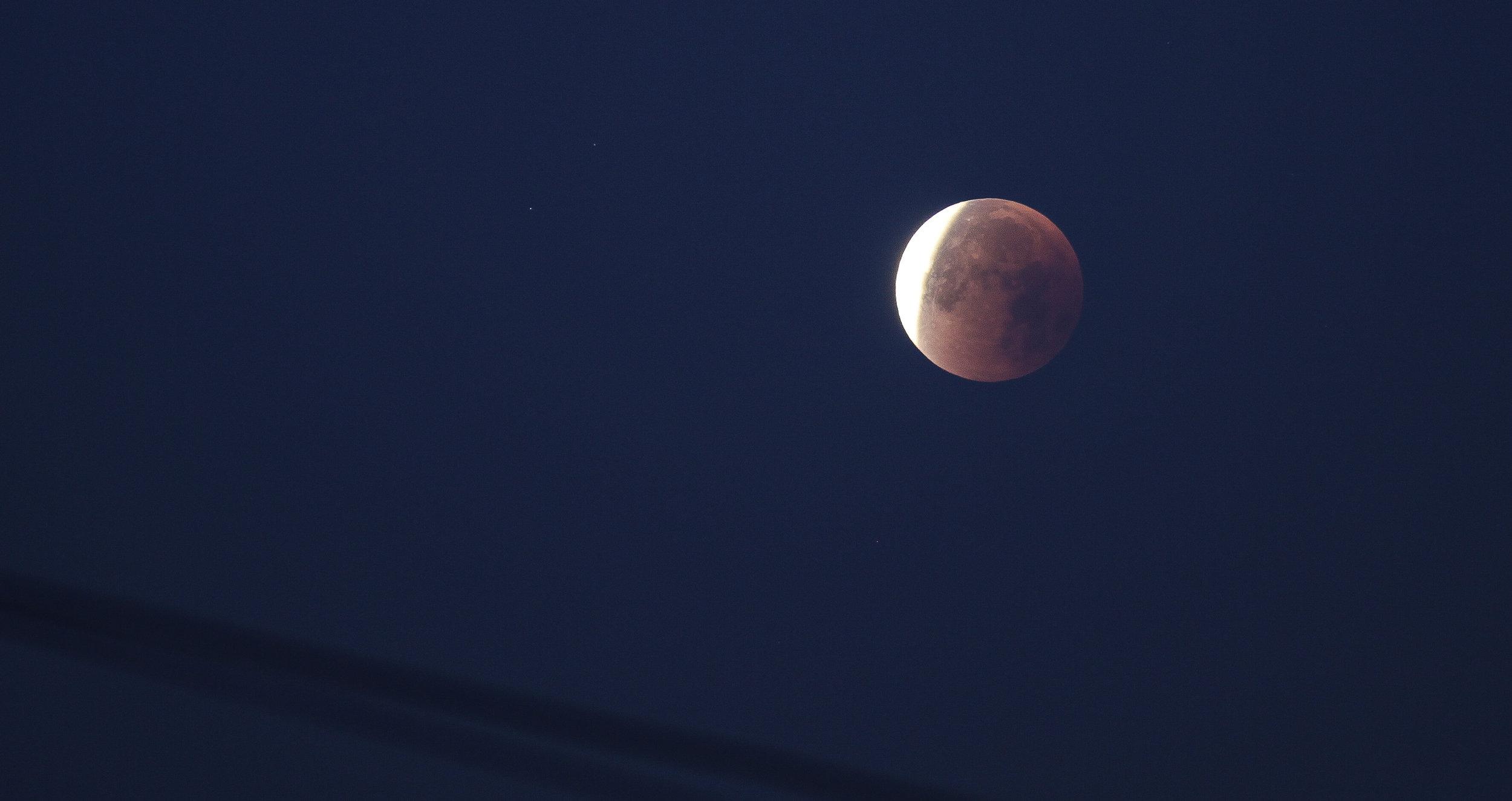 MRobleto SBB Moon 3.jpg