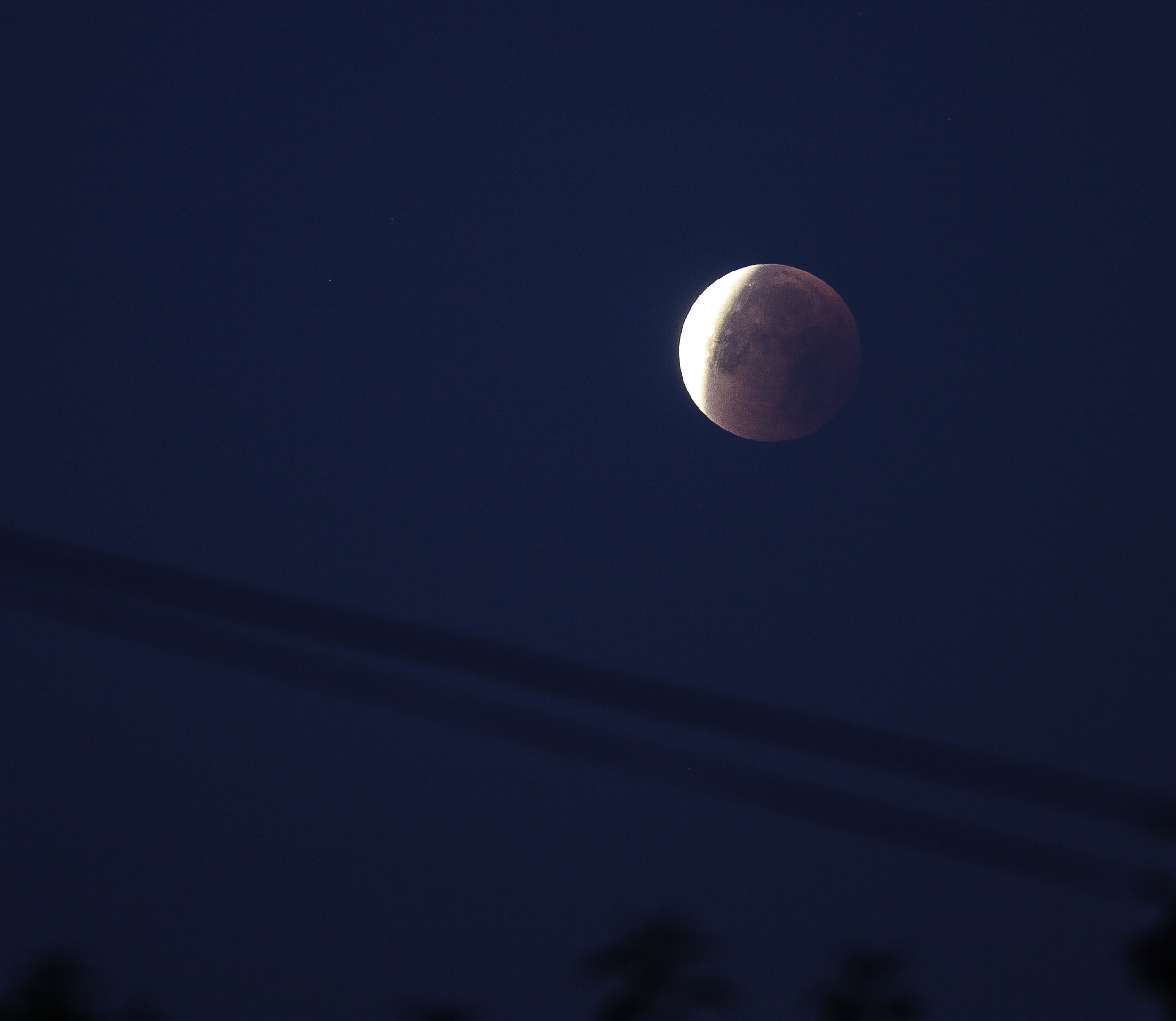 MRobleto SBB Moon 5.jpg