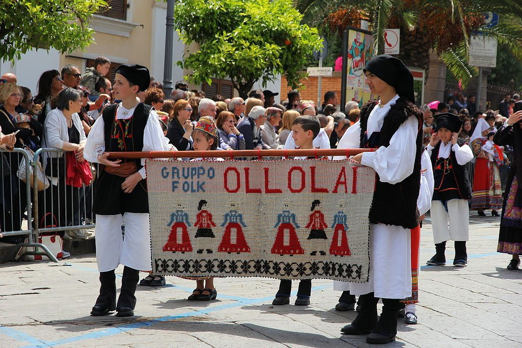 ollolai-costumetradizionale11.jpg