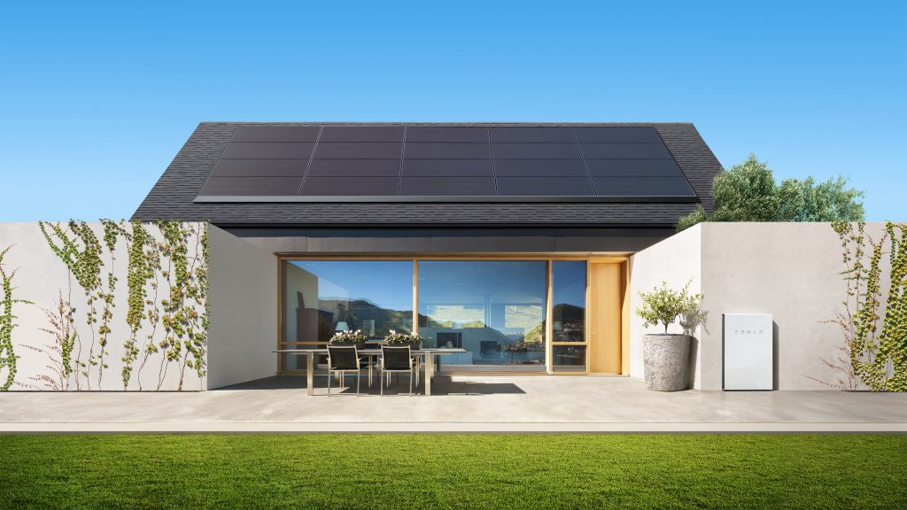 Powerwall-2-Home-with-Solar-Panels-1024x576.jpg