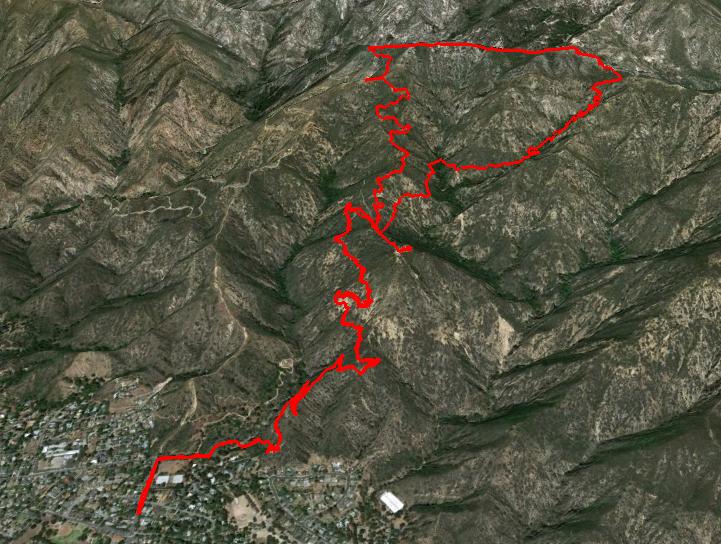 echo-mountain-3d-map.png