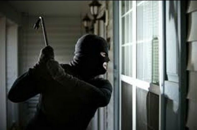 house-robbery-use.jpg