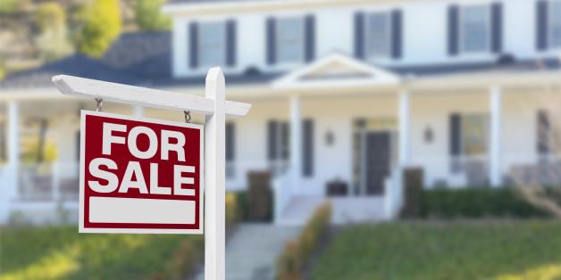Pasadena Real Estate Prices.jpg