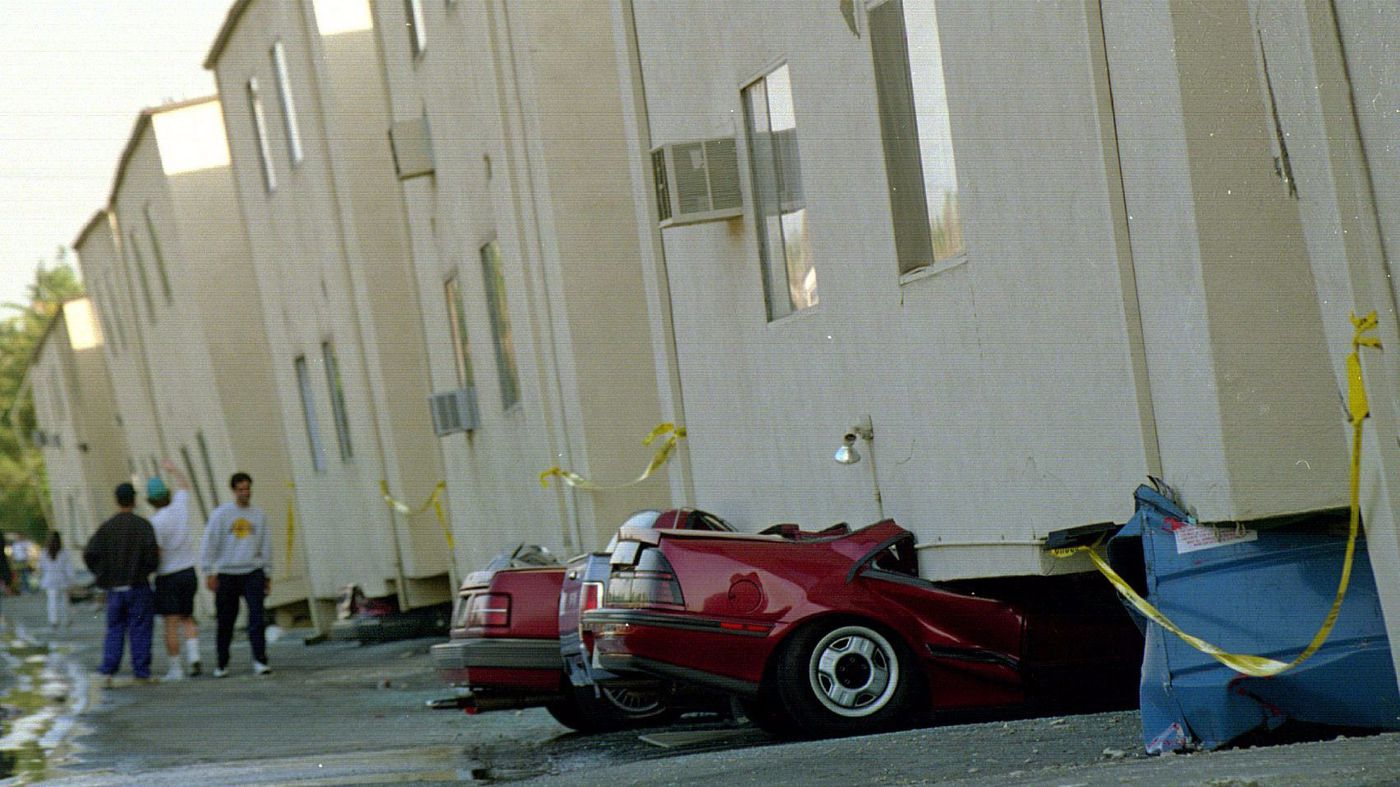 Pasadena Realtor MultiFamily.jpg