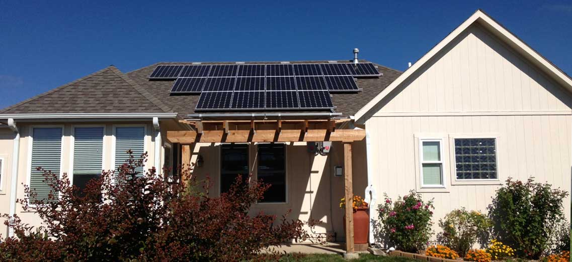 Pasadena Real Estate Agent SOlar Home.jpg