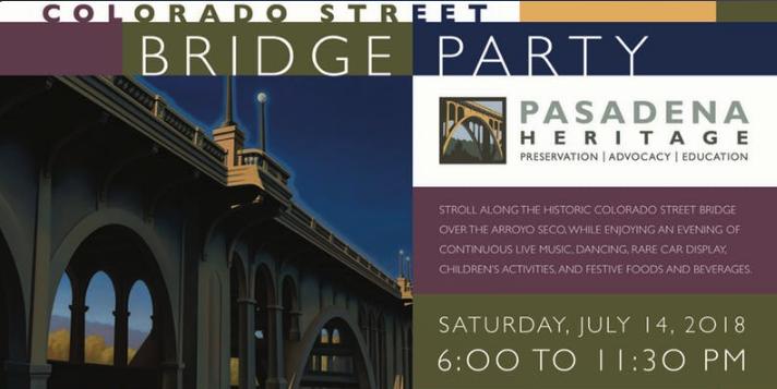 Pasadena Realtor Bridge Party.png
