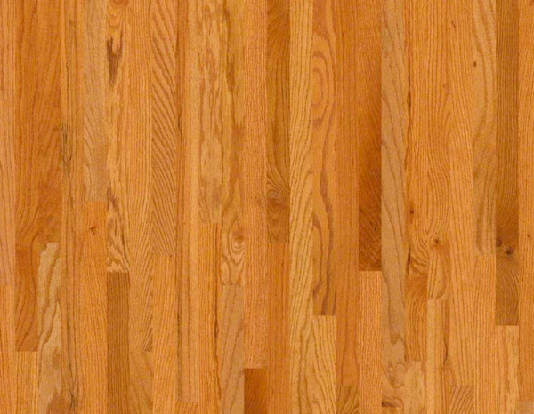 Refinish Hardwood Floors - Removing carpet and refinishing hardwoods are very common moves to modernize and restore a property.Average Cost: $3,000                                 Return: $3,000                                 ROI:100%Source:  Nat. Assoc. of Realtors Remodeling Report