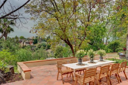 Pasadena Real Estate Altos de Monterrey.png