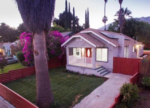 Pasadena Real Estate Janes Village.png