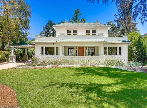 Pasadena Real Estate Historic Highlands.png
