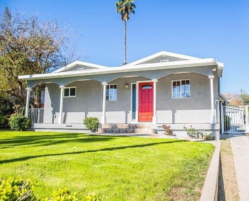 Pasadena Real Estate Rosemont.png