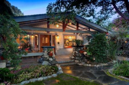 Pasadena Real Estate BuyerS3 3 2.png