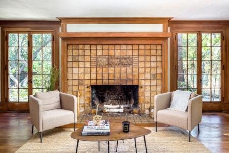 Pasadena Real Estate BuyerS3 4.jpg