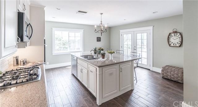 Craftsman Kitchen 2.jpg