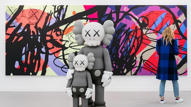 Frieze Art Fair 2.jpg