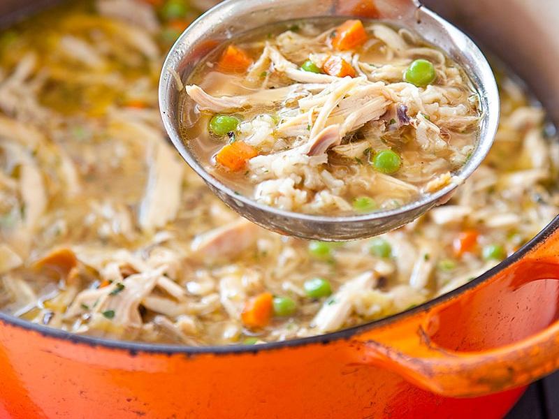 Chicken+Soup.jpg