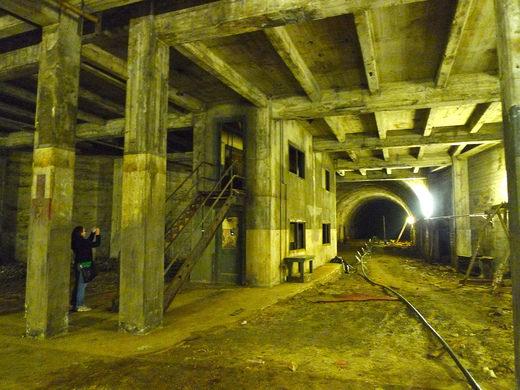Downtown LA Tunnel tours.jpg