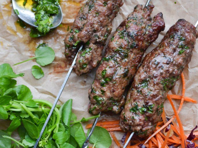 lamb kababs.jpg