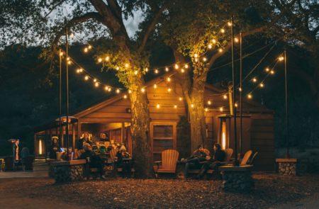 Descanso-Night-Garden-Campfire-Stories-17-450x295.jpg