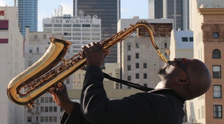 Historic Realtor Los Angeles Jazz Nights LACMA.png