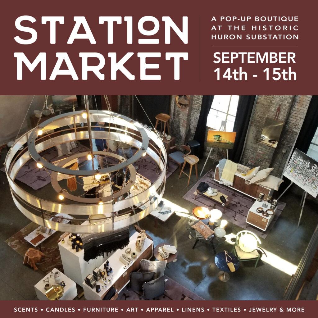 Huron-Substation-1024x1024.jpg