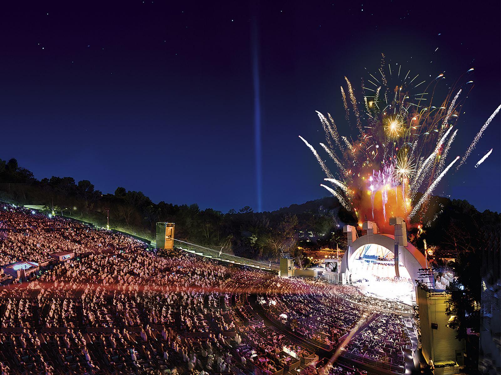 hollywood-bowl-fireworks Best realtor.jpg