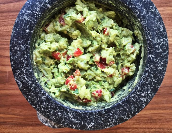 LA realrtor best guacamole.jpg