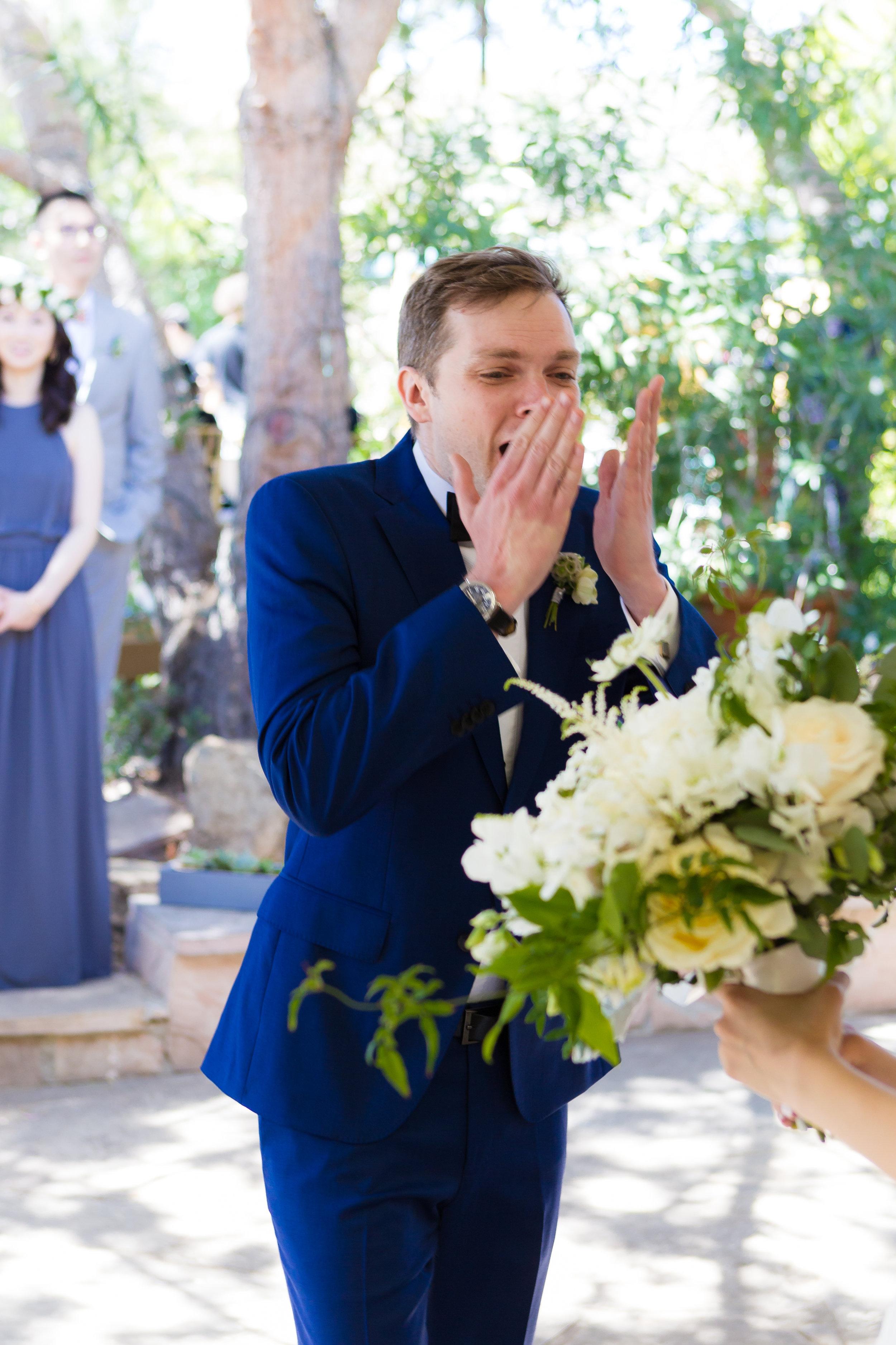 Wedding - Kerry & Steve - 225.jpg