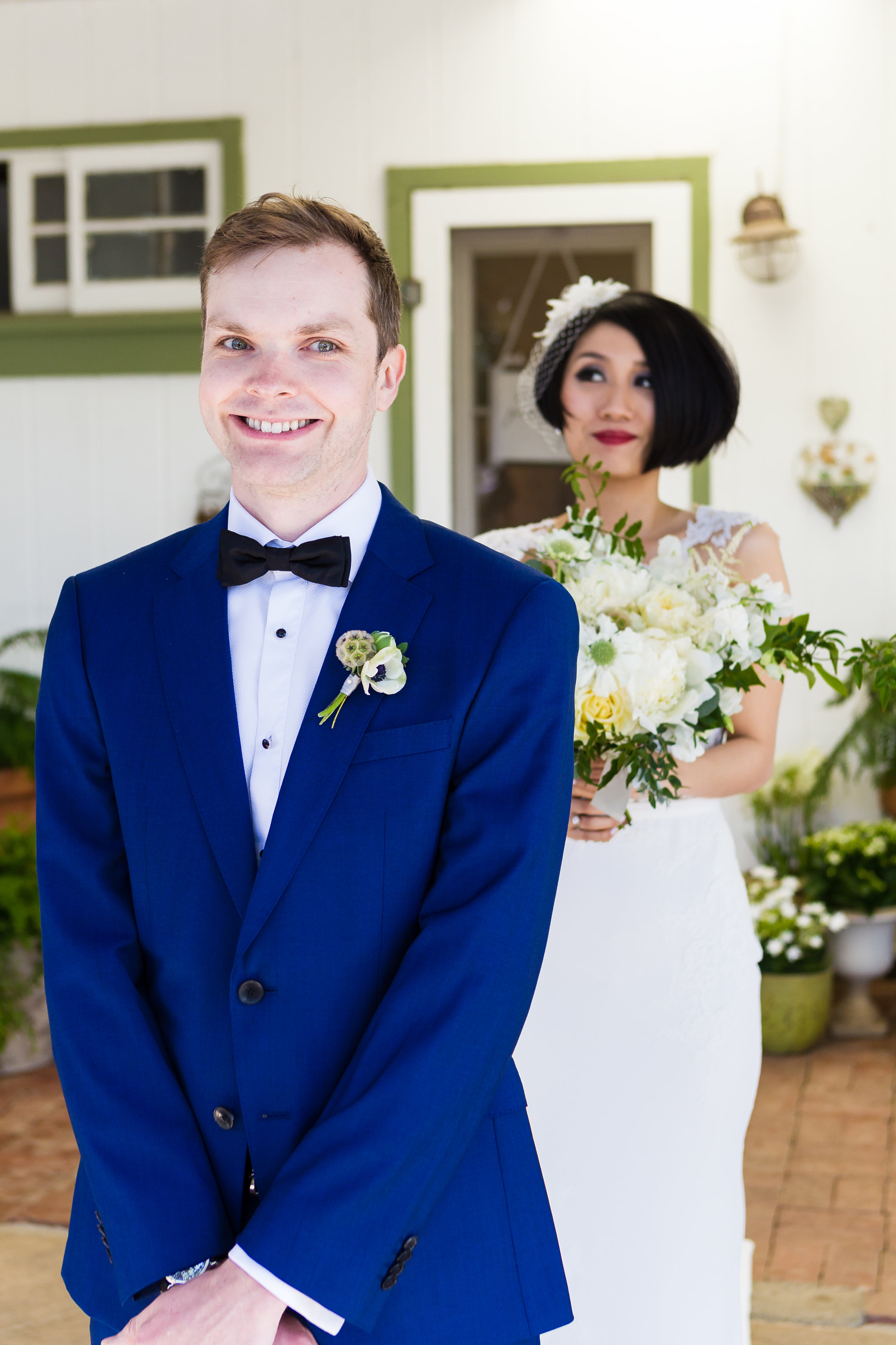 Wedding - Kerry & Steve - 220.jpg