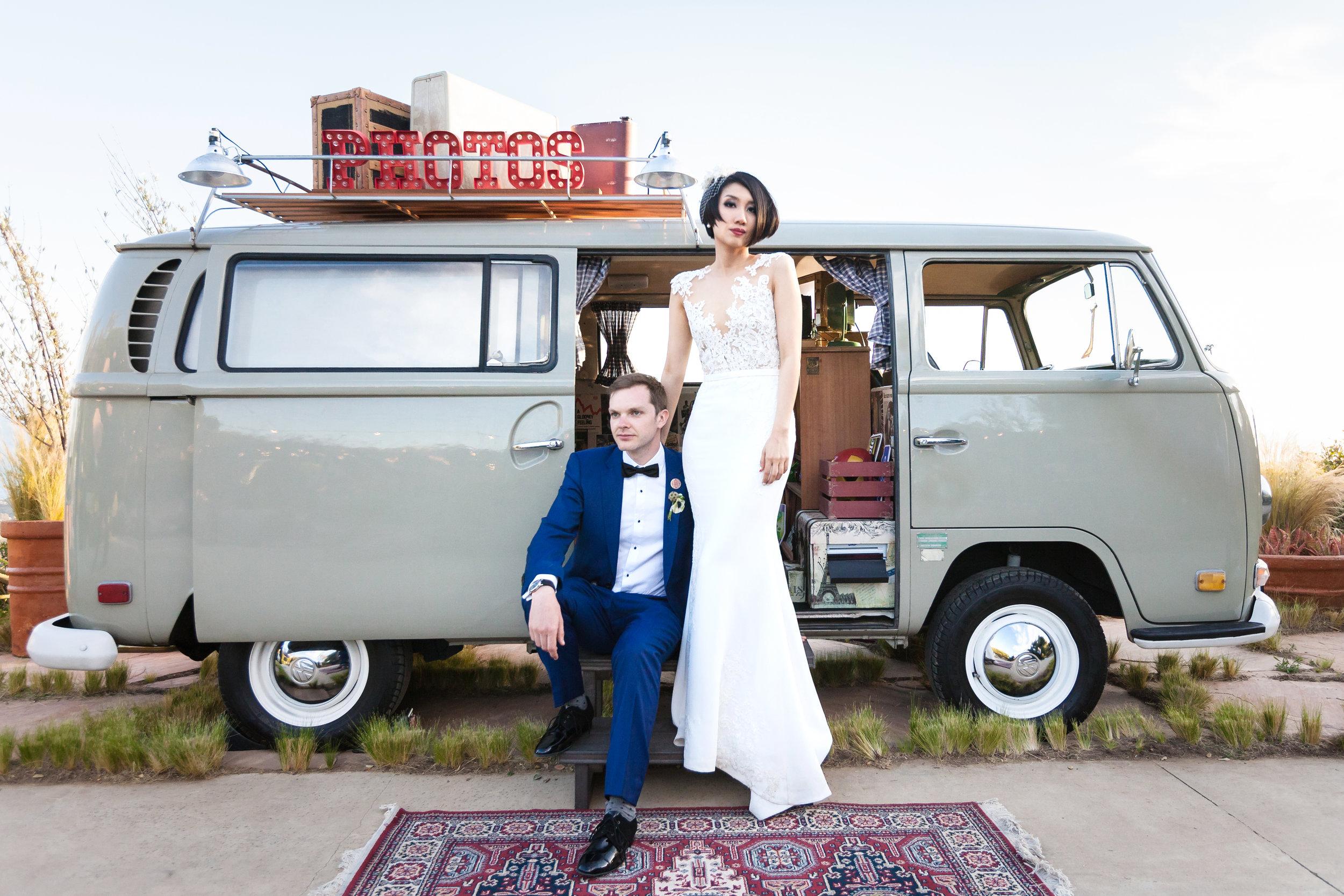 Wedding - Kerry & Steve - 634b.jpg