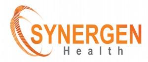 Synergen-Logo-High-Res-300x127.jpg