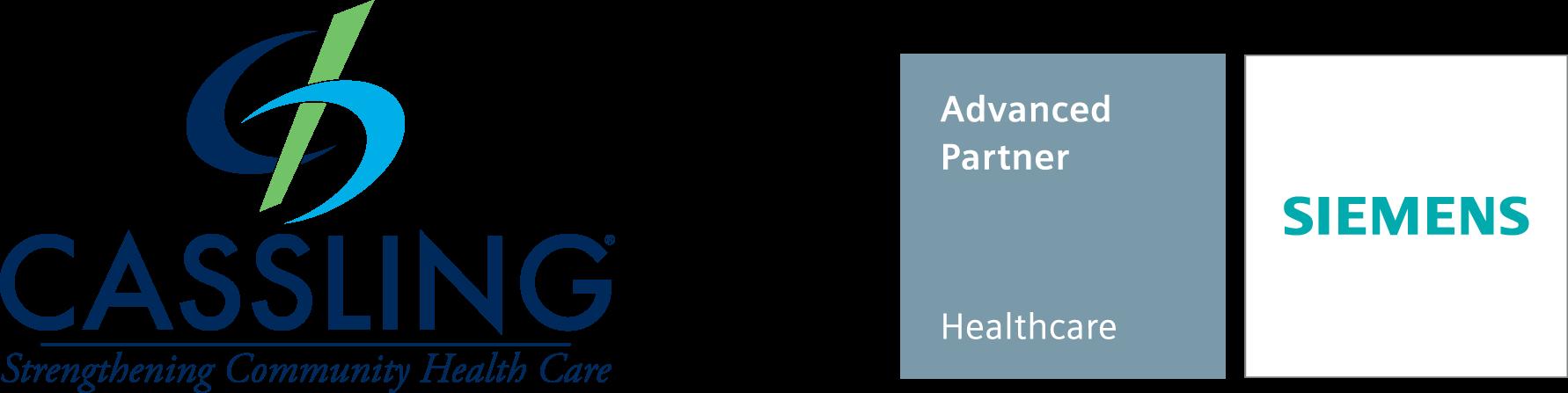 Cassling_Logo_Advanced_Partner_logo2.png