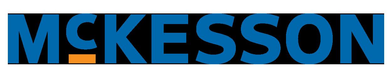 McKesson_Logo.png