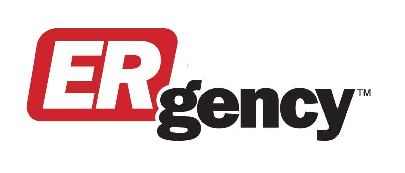 ERgency_master.no tag copy Logo 2.jpg
