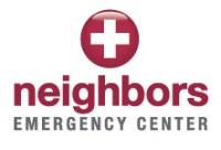 Neighbors EC Logo.jpg