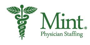 Mint Logo.jpg