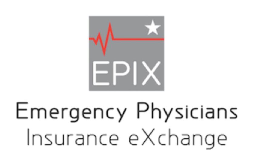 EPIX.jpg