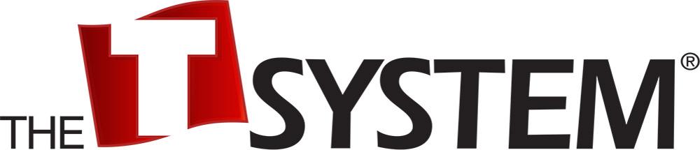 T System Logo.jpg