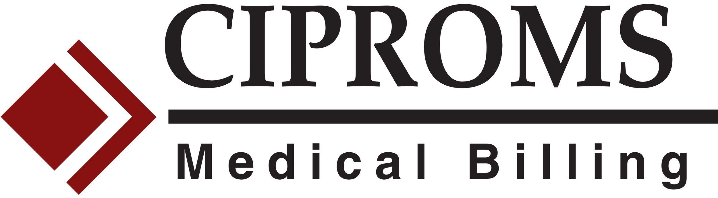 CIPROMS Logo.jpg